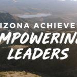 Arizona Achievers - Empowering Leaders