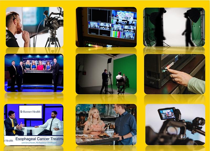 Screen Shot 2020-06-20 at 3.16.23 PM