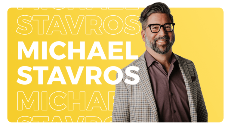 Michael Stavros AA Thumbnail_1