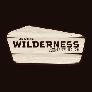 AZ Wilderness