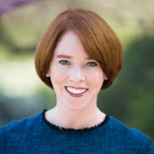 SuzanneWilson